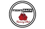 Fight Back - Training Club